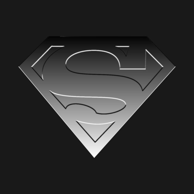 Superman Symbol Variant 3 Superhero T Shirt Teepublic