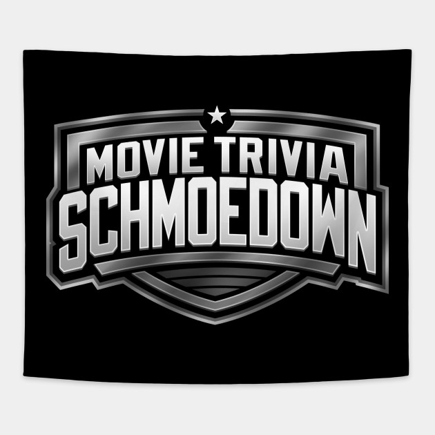 Image result for Movie trivia schmoedown