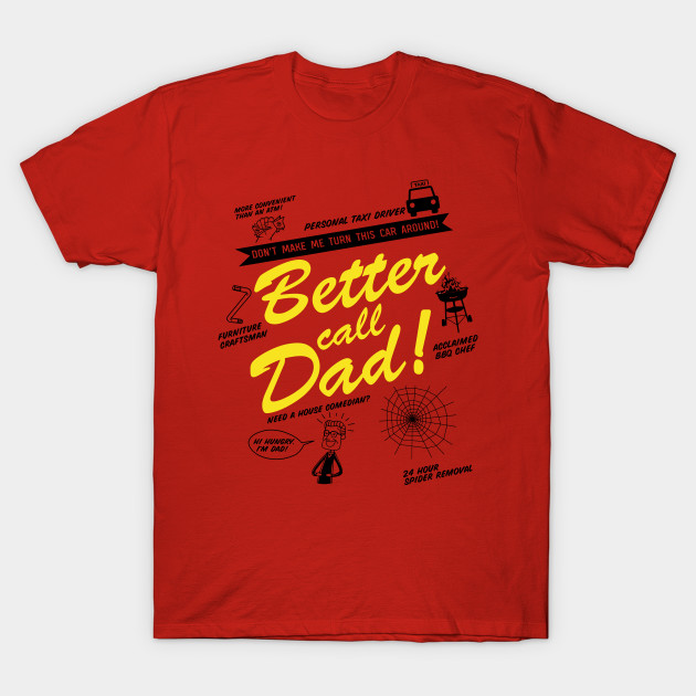899d6178 FATHER'S DAY SHIRT, Geeky Dad Shirt, Hipster dad, Funny Dad Gift, Geeky Dad  T-Shirt