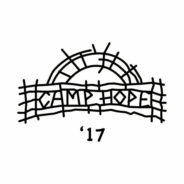 Camp Hope 2017