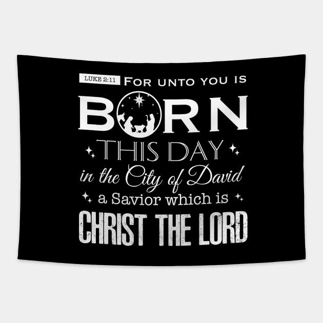 Christmas 2020, Merry Christmas, Christian Store, Nativity, Christmas Gift, Bible Verse