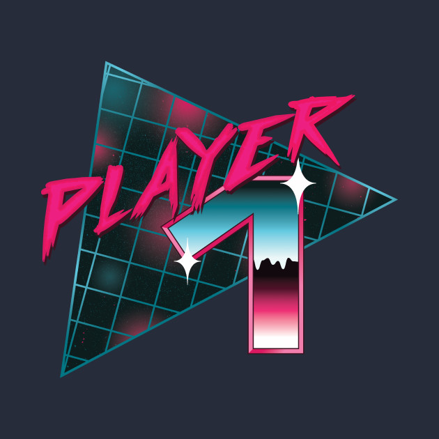 Player [1] joined the Game
