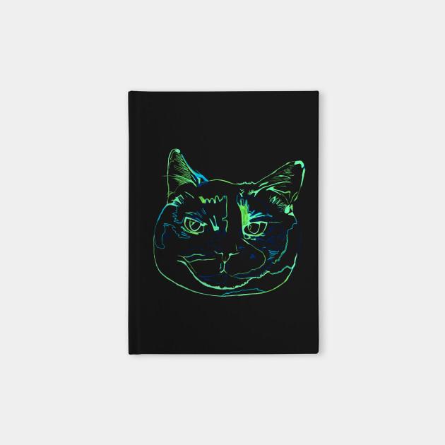 Torti Cat