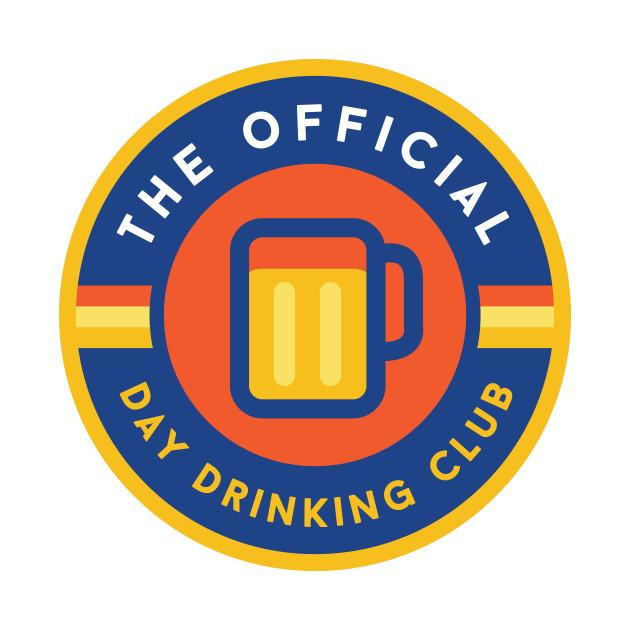 Day Drinking Club
