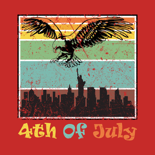 4th Of July, Independence Day Gifts