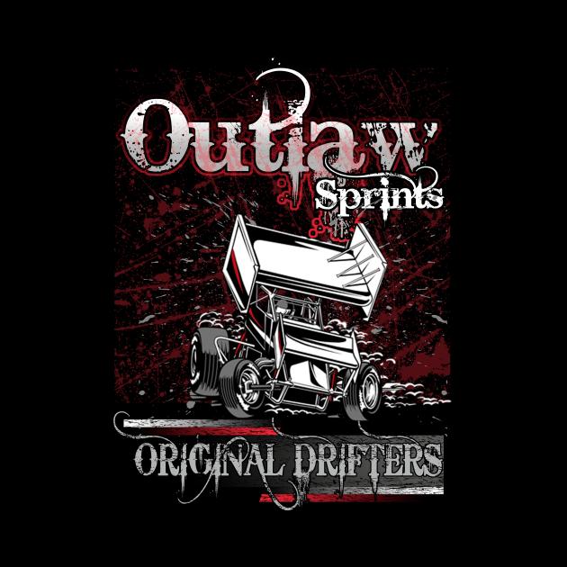 ORIGINAL DRIFTERS