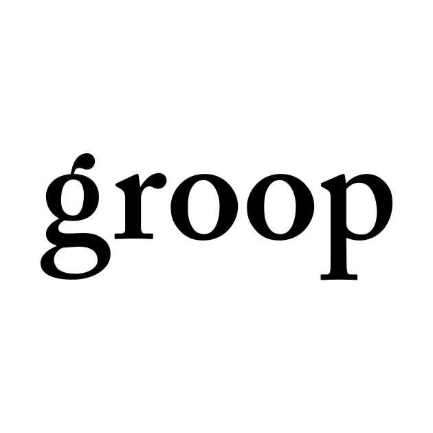 groop2: the biggening