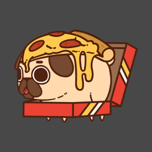 Pizza Puglie