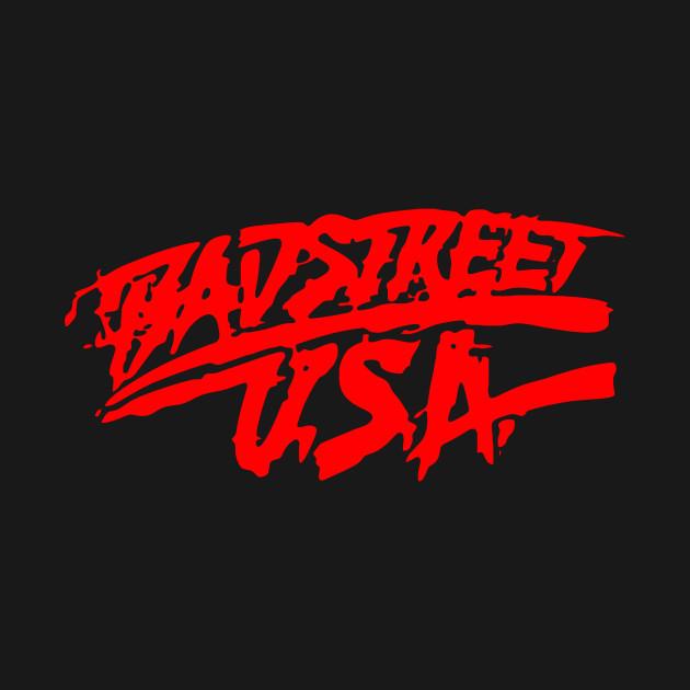 Badstreet USA