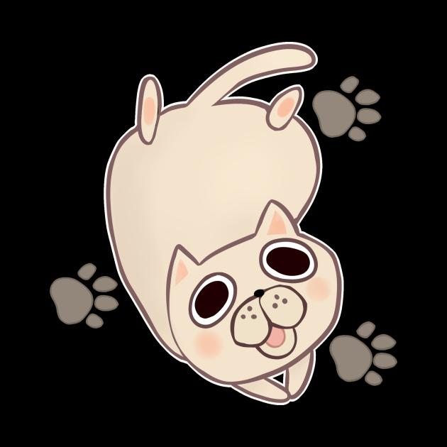 Jubeat -cat