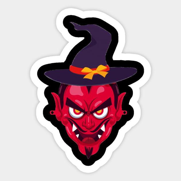 best halloween costumes 2020