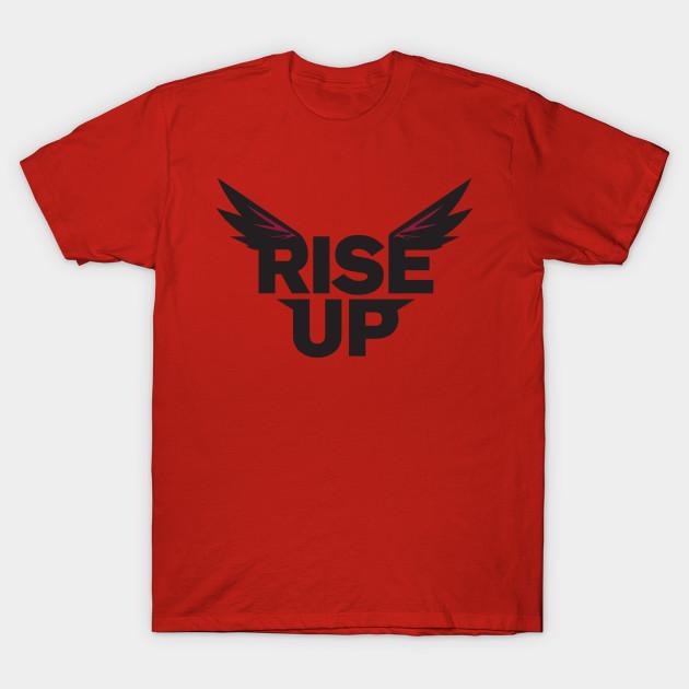 Atlanta Falcons - T-Shirt | TeePublic