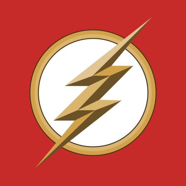 Minimalist Flash