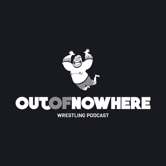 Out of Nowhere