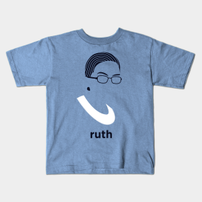 5656ddf2 Supreme Court Kids T-Shirts | TeePublic