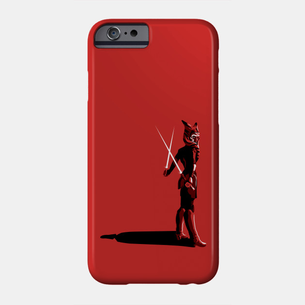 new product ae043 920b2 Ahsoka Tano