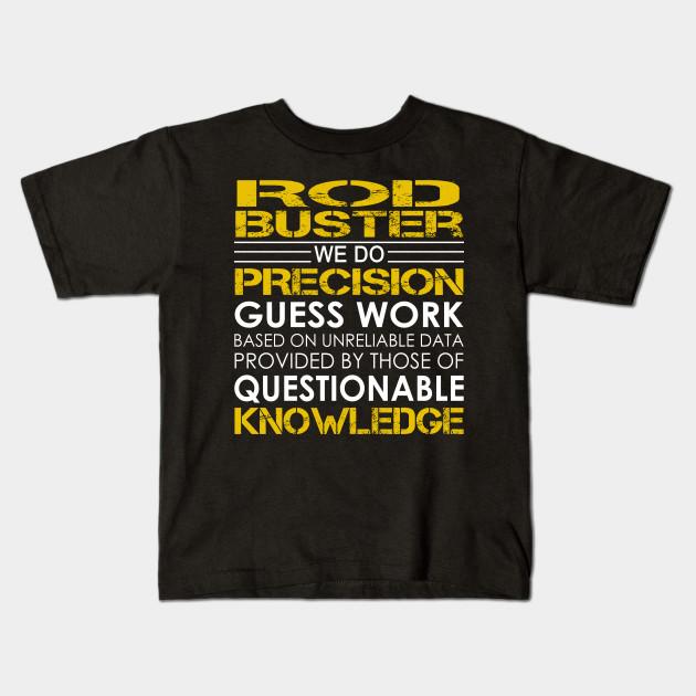 guess rod t shirt