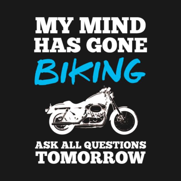 Biker Quotes Funny Motorcycle Rider Biker Quotes Funny Motorcycle