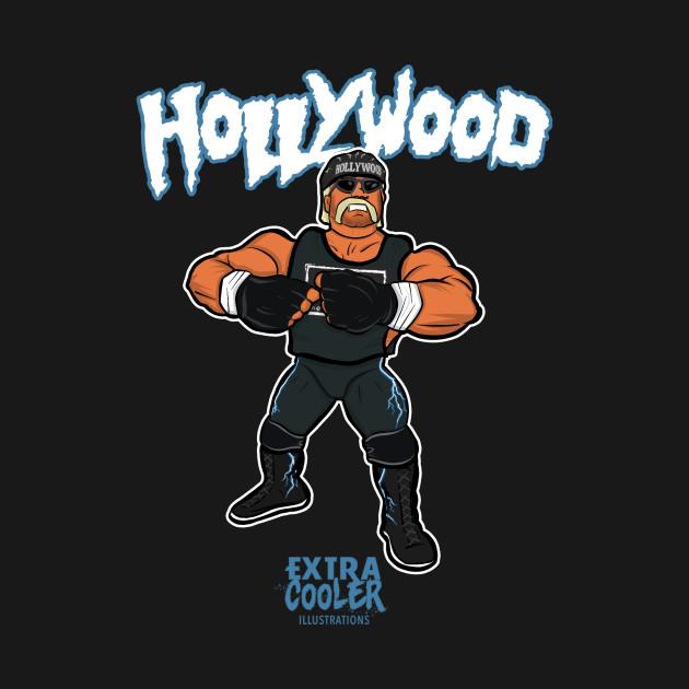 Hollywood HH