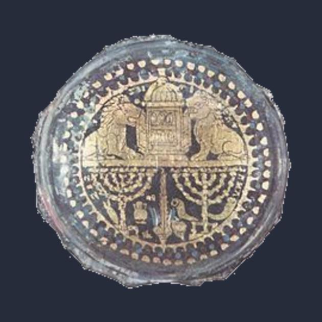 double menorah