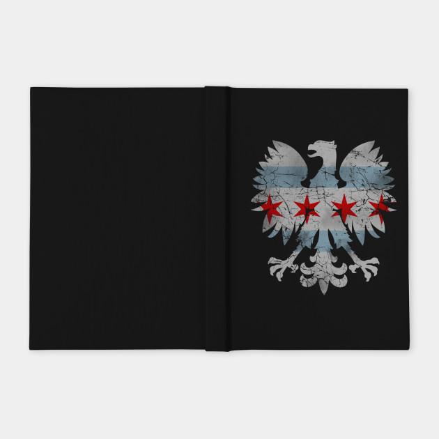 polish paper chicago