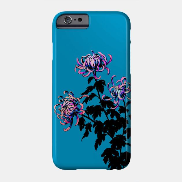 Kiku iphone 11 case