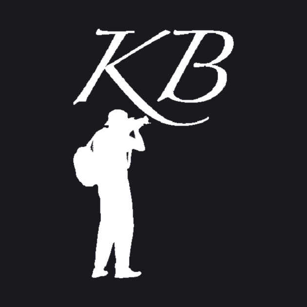 KB Photography WHITE