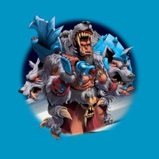 Warcraft 3 T-Shirts   TeePublic