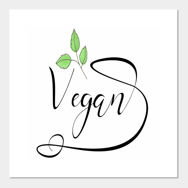 Image result for veganism quotes