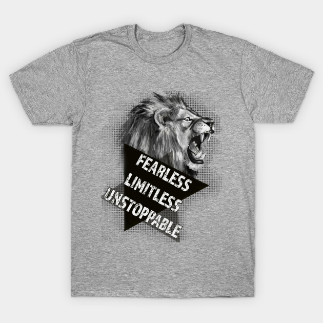 T Shirt Quotes: Motivational Quotes