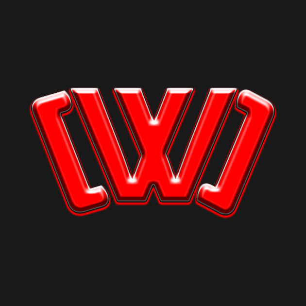 chad wild clay Ninja Hero CWC shirt gift for kids, Boy and ...