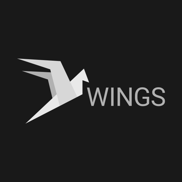Wings Cryptocurrency Token