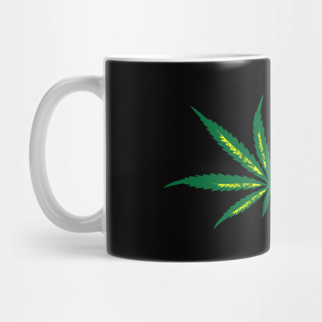 9b63052be26 Tell 'em that its human nature T-Shirt Weed Themed Cannabis tee for Gift  MenWomen Tee by keiros