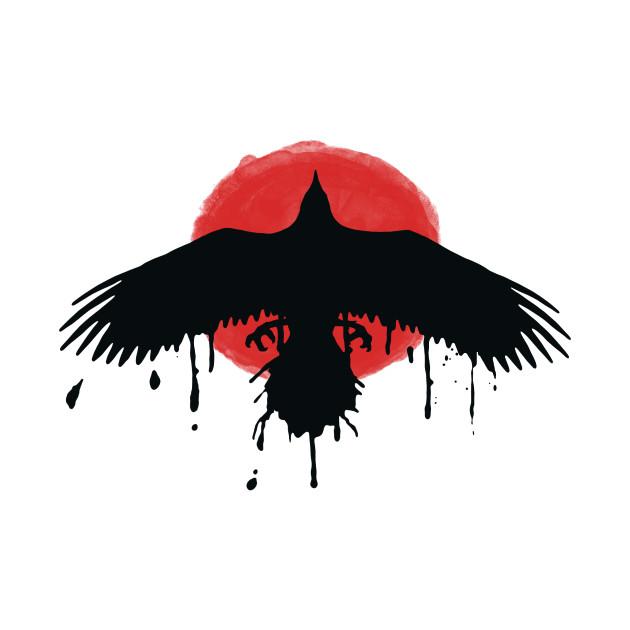Chloe Price Raven - Life Is Strange Before The Storm