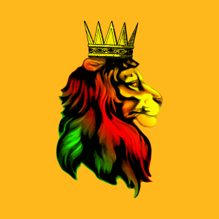 Cool Rasta Pictures