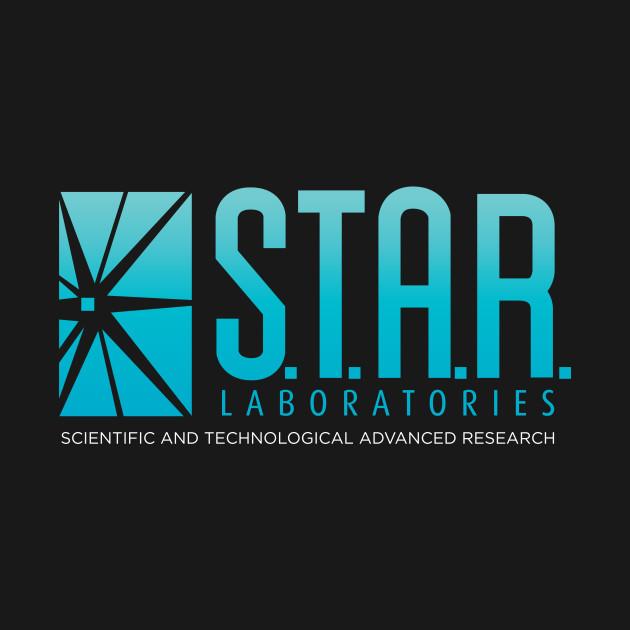 STAR Laboratories