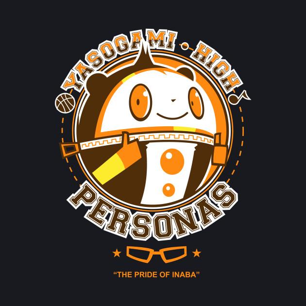 Pride of Inaba (alternate)