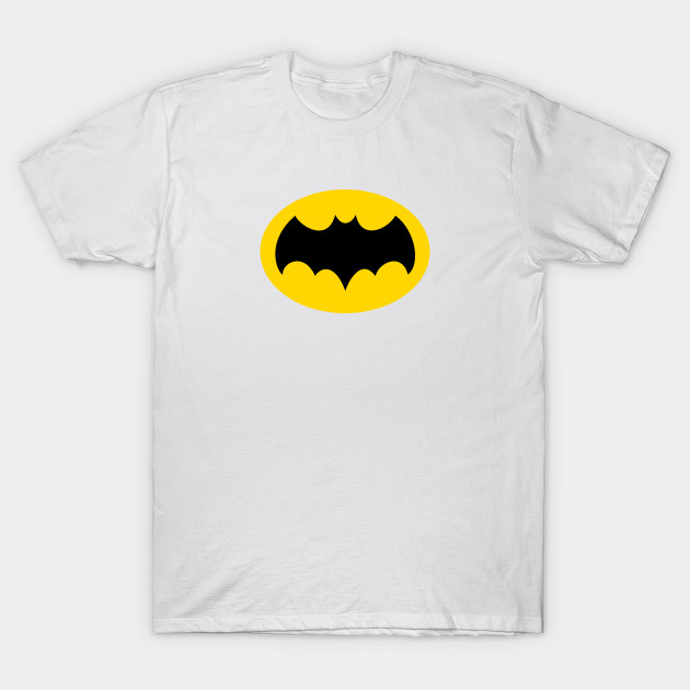 Batman '66 T-Shirt-TOZ