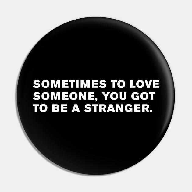 Blade Runner 2049 Quote Blade Runner 2049 Pin Teepublic