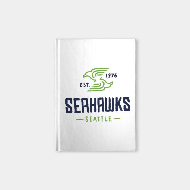 Seattle Seahaaaawks 04
