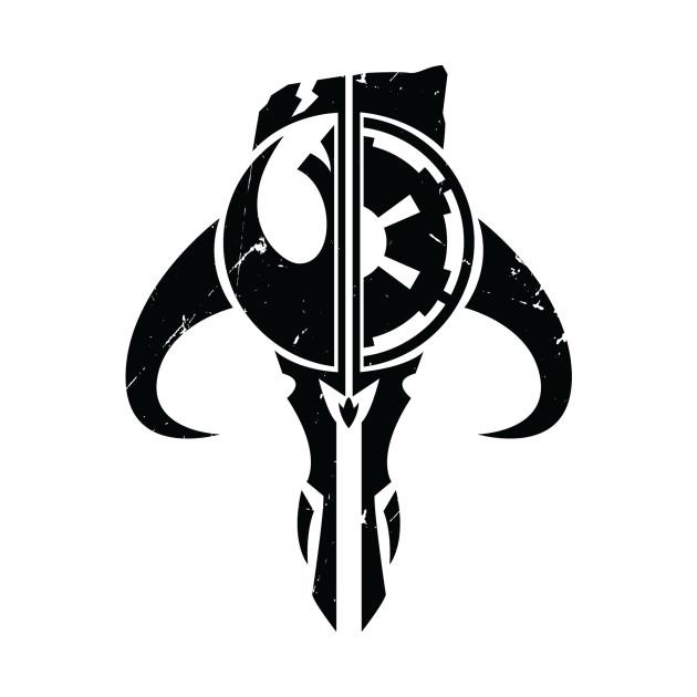 Star Wars Faction Symbols