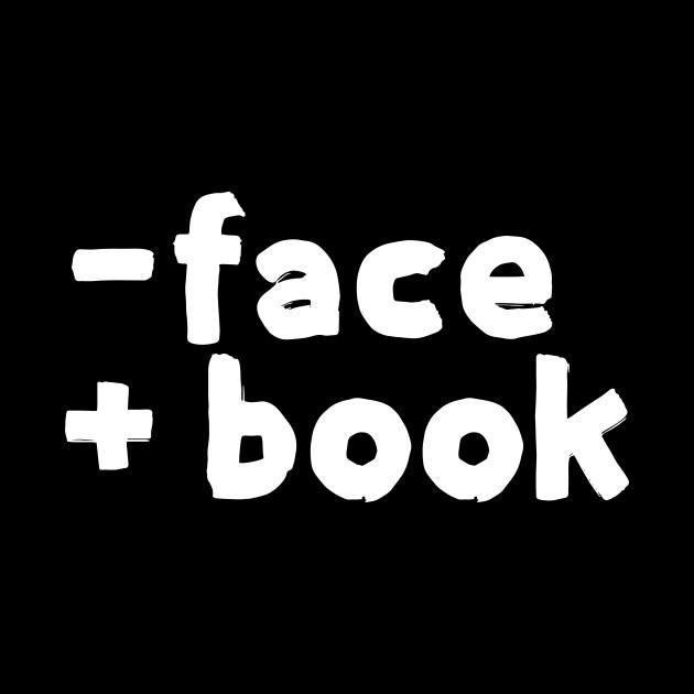Face Boiok