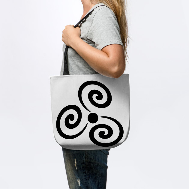 Blackhole Sun Cool Symbol Design Simple Tote Teepublic