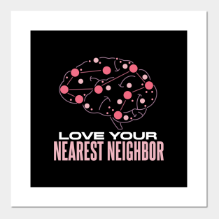 Pinky And The Brain Cartoon Comic TV Giant Wall Art Poster Print