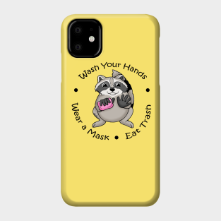 Coronavirus Funny Phone Cases Iphone And Android Teepublic