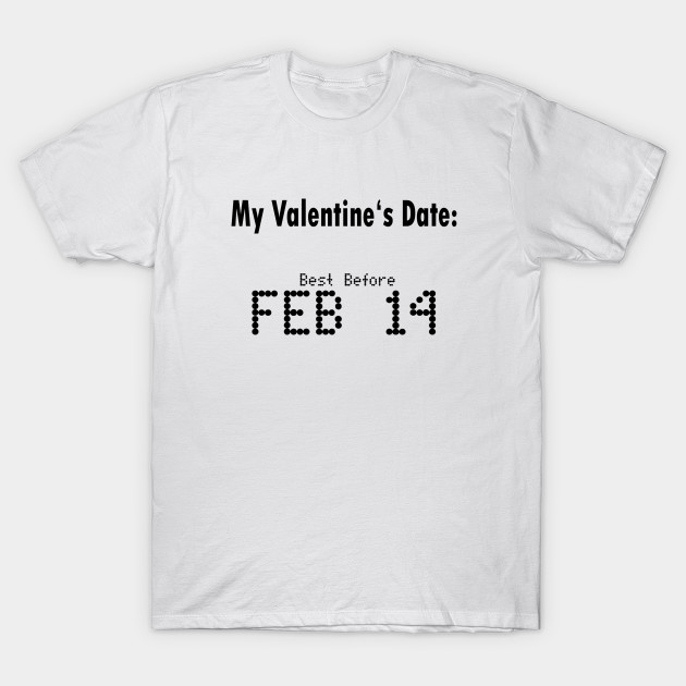 funny dating t shirts