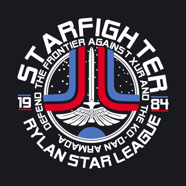 Rylan star league