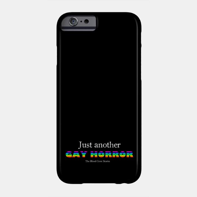 Gay Phone Stories