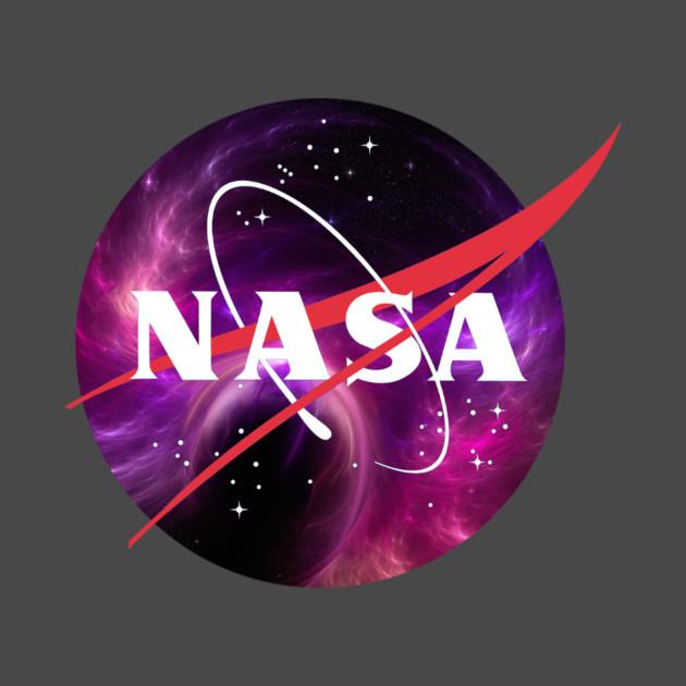 Space Nasa