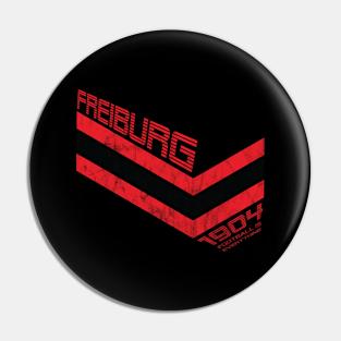 SC Freiburg Pin